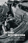Best Western and Other Poems