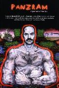 Panzram A Journal Of Murder