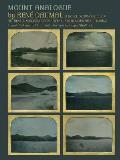 Mount Analogue A Novel of Symbolically Authentic Non Euclidean Adventures in Mountain Climbing