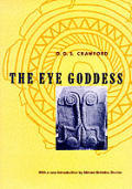 Eye Goddess