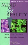 Mind & Reality