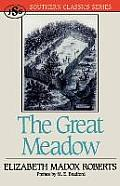 The Great Meadow