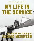 My Life in the Service