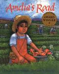 Amelia's Road