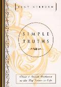 Simple Truths Clear & Gentle Guidance