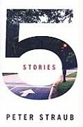 5 Stories
