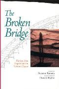 Broken Bridge Fiction from Expatriates in Literary Japan
