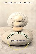 Circle of Stones Womans Journey to Herself