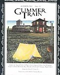 Glimmer Train Summer 2001 Issue 39