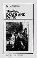 Theology Death & Dying