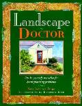 Landscape Doctor Do It Yourself Remedies