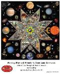 Morning Star and Wheeler's Open Land Communes: A Brief Run-Through of Their Histories