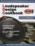 Loudspeaker Design Cookbook 7th Edition