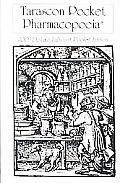 Tarascon Pocket Pharmacopoeia 2005 Delux