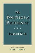 Politics Of Prudence