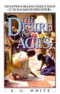 Desire Of Ages The Happiness Millions