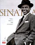 Remembering Sinatra A Life In Pictures