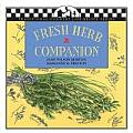 Fresh Herb Companion