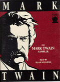 Mark Twain Sampler Short Stories Letters Essays Speeches & More