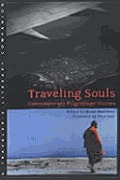 Traveling Souls Contemporary Pilgrimage Stories