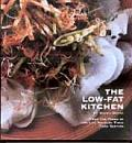 Low-Fat Kitchen: From the Pages of the Los Angeles Times Food Section