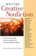 Writing Creative Nonfiction & Insights from the Teachers of the Associated Writing Programs