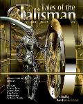 Tales of the Talisman, Volume 10, Issue 4