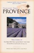 Travelers Tales Provence & The South Of