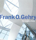 Frank O Gehry The Complete Works