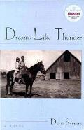 Dreams Like Thunder