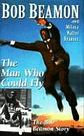 Man Who Could Fly The Bob Beamon Story