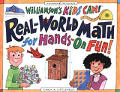 Real World Math For Hands On Fun