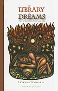 Library of Dreams New & Selected Poems 1965 2013