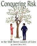 Conquering Investment Risk In The Wall S