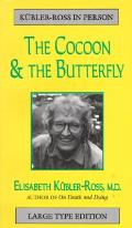 Cocoon & The Butterfly