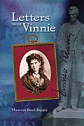 Letters From Vinnie Vinnie Ream