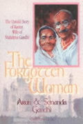 Forgotten Woman The Untold Story Of Ka