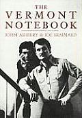 Vermont Notebook