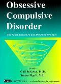 Obsessive Compulsive Disorder The Latest Assessment & Treatment Strategies