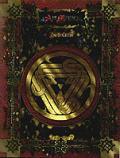 Ars Magica 4th Edition