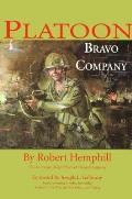 Platoon Bravo Company