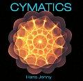 Cymatics A Study Of Wave Phenomena