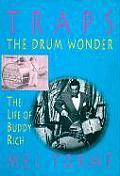Traps The Drum Wonder Buddy Rich