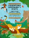 Counting Leopards Spots & Other Animal S