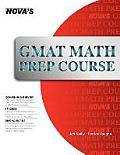 GMAT Math Prep Course