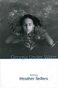 Georgia Under Water Stories
