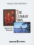Cumaean Sibyl Selected Poetry
