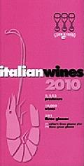 Italian Wines 2010