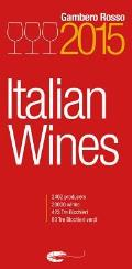 Italian Wines 2015