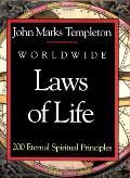 Worldwide Laws of Life 200 Eternal Spiritual Principles